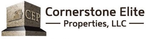 Cornerstone Elite Properties, LLC