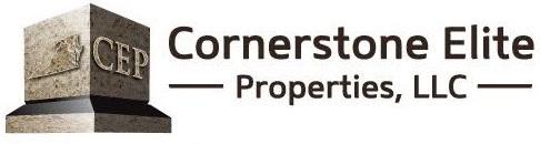 Cornerstone Elite Properties, LLC